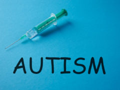 MMR Vaccine and Autism Fears Linked to Measles Outbreak