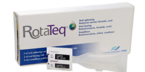 RotaTeq Vaccine