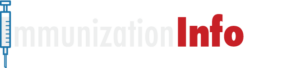 Immunization Info Logo